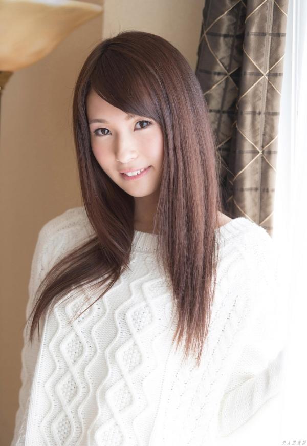 AV女優 大場ゆい 美尻 美脚 フェラ画像 クンニ画像 エロ画像 無修正003a.jpg