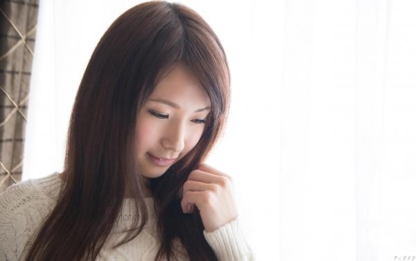 AV女優 大場ゆい 美尻 美脚 フェラ画像 クンニ画像 エロ画像 無修正004a.jpg