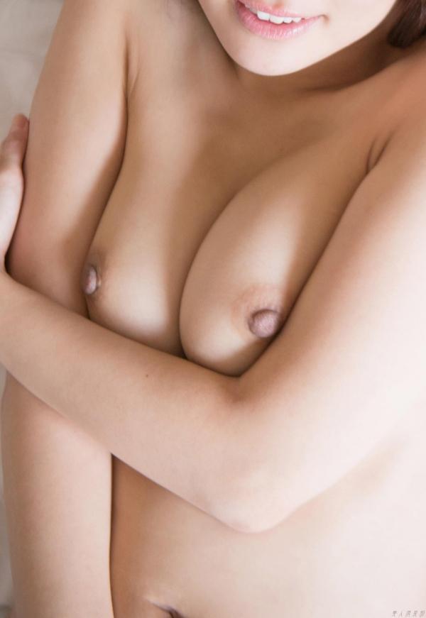 AV女優 大場ゆい 美尻 美脚 フェラ画像 クンニ画像 エロ画像 無修正017a.jpg