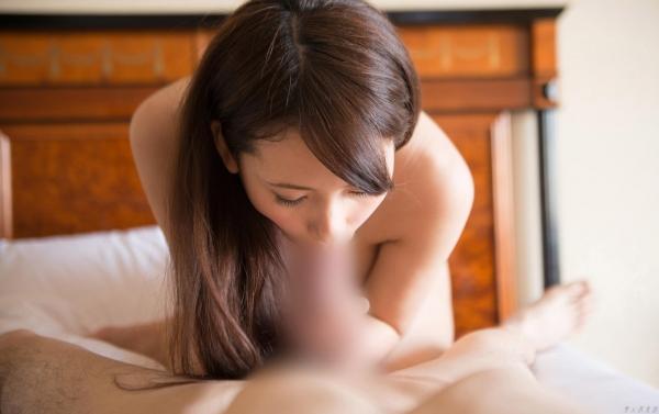 AV女優 大場ゆい 美尻 美脚 フェラ画像 クンニ画像 エロ画像 無修正060a.jpg