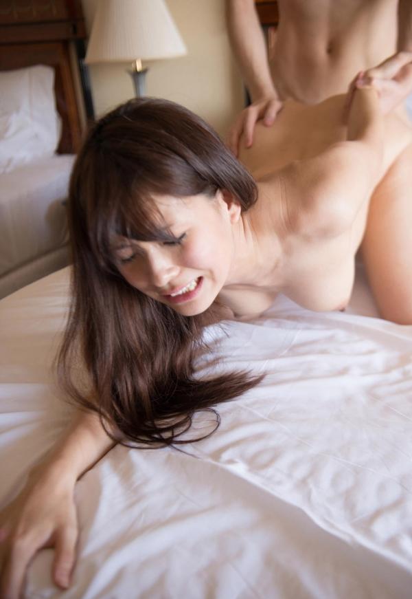 AV女優 大場ゆい 美尻 美脚 フェラ画像 クンニ画像 エロ画像 無修正075a.jpg