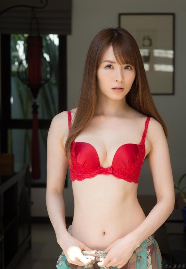 AV女優 大橋未久 美尻 美脚 おっぱい画像 まんこ画像 エロ画像 無修正005a.jpg