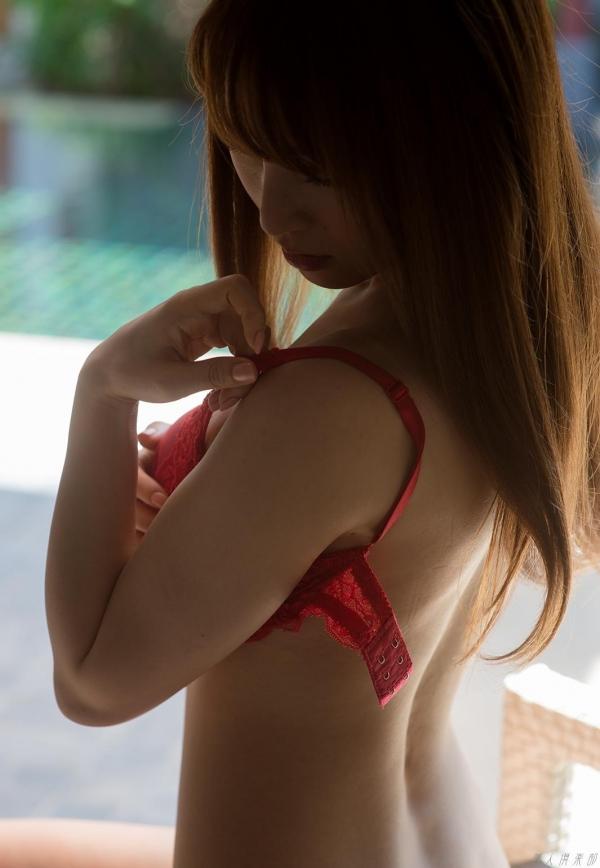 AV女優 大橋未久 美尻 美脚 おっぱい画像 まんこ画像 エロ画像 無修正011a.jpg