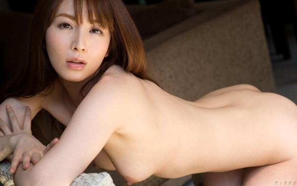 AV女優 大橋未久 美尻 美脚 おっぱい画像 まんこ画像 エロ画像 無修正020a.jpg