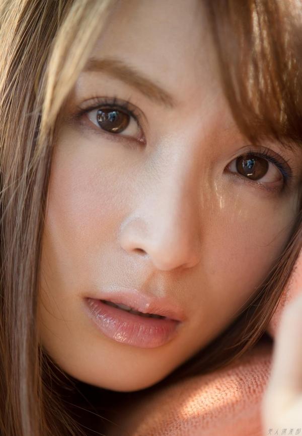 AV女優 大橋未久 美尻 美脚 おっぱい画像 まんこ画像 エロ画像 無修正037a.jpg