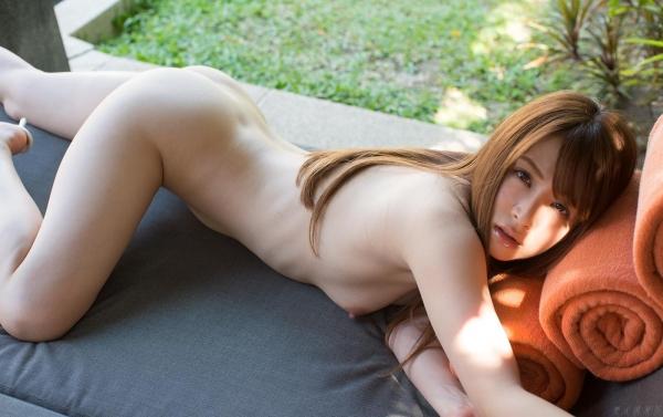 AV女優 大橋未久 美尻 美脚 おっぱい画像 まんこ画像 エロ画像 無修正038a.jpg