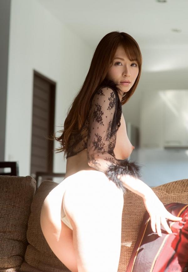 AV女優 大橋未久 美尻 美脚 おっぱい画像 まんこ画像 エロ画像 無修正041a.jpg