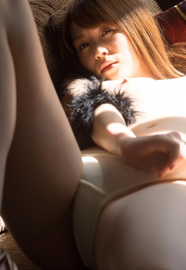 AV女優 大橋未久 美尻 美脚 おっぱい画像 まんこ画像 エロ画像 無修正045a.jpg