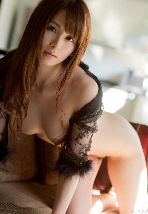 AV女優 大橋未久 美尻 美脚 おっぱい画像 まんこ画像 エロ画像 無修正051a.jpg