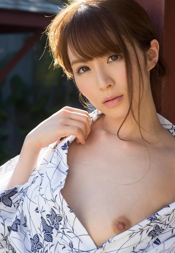 AV女優 大橋未久 美尻 美脚 おっぱい画像 まんこ画像 エロ画像 無修正061a.jpg