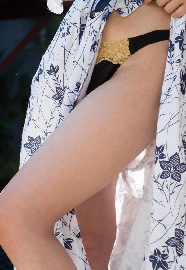 AV女優 大橋未久 美尻 美脚 おっぱい画像 まんこ画像 エロ画像 無修正063a.jpg