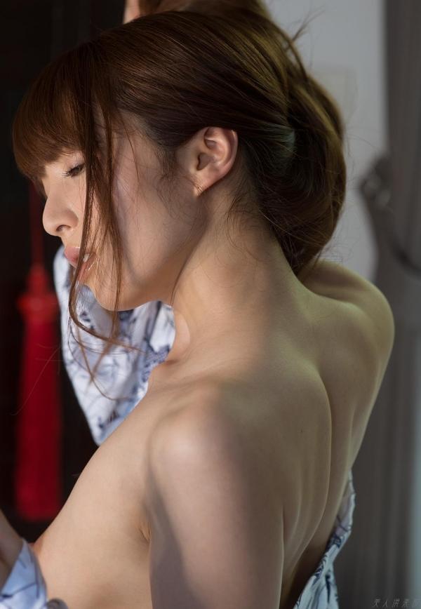 AV女優 大橋未久 美尻 美脚 おっぱい画像 まんこ画像 エロ画像 無修正069a.jpg