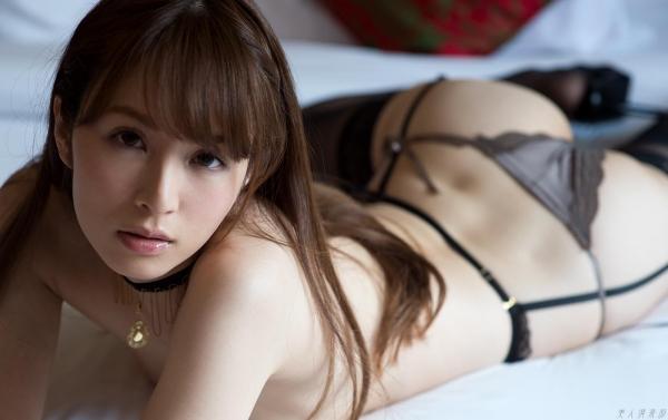 AV女優 大橋未久 美尻 美脚 おっぱい画像 まんこ画像 エロ画像 無修正087a.jpg