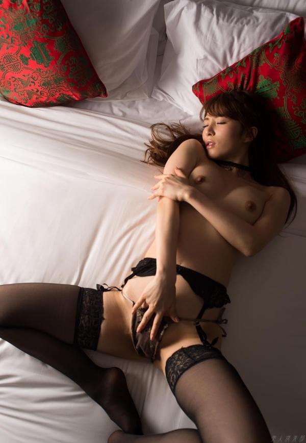 AV女優 大橋未久 美尻 美脚 おっぱい画像 まんこ画像 エロ画像 無修正095a.jpg