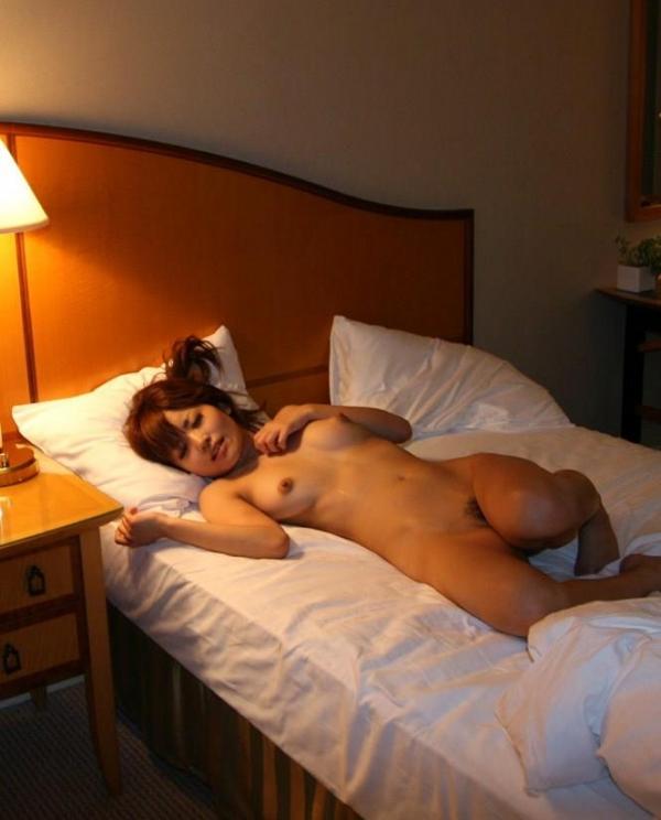 おっぱい画像 巨乳画像 美乳画像 乳首画像 ちっぱい画像 エロ画像019a.jpg