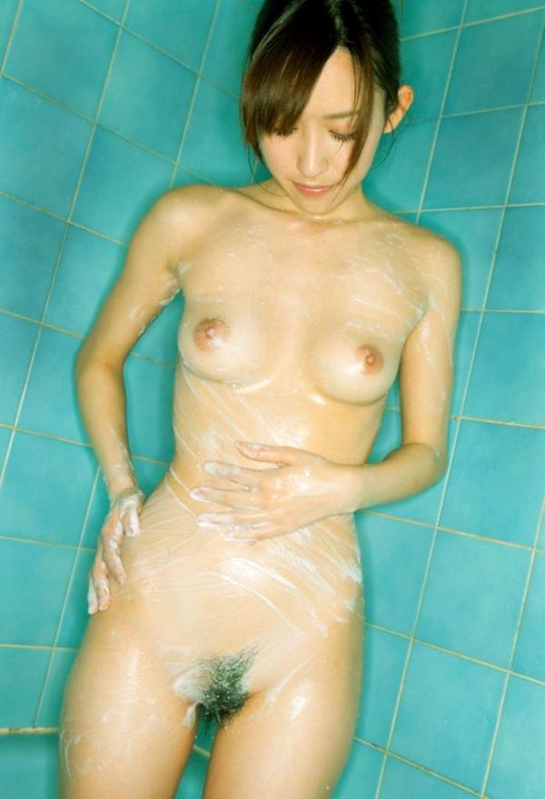 おっぱい画像 微乳から爆乳まで乳づくし120枚の098枚目