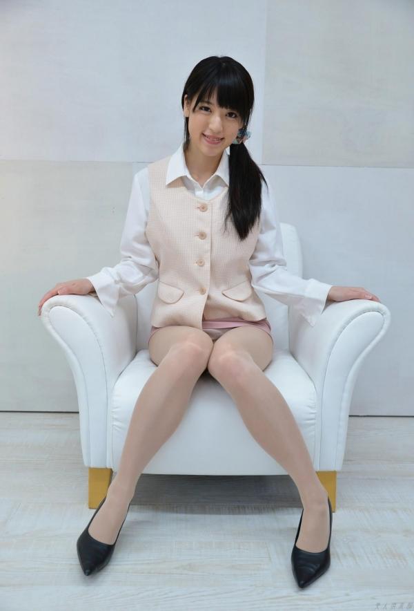 佐伯朋美 着エロ アイドル ヌード画像 エロ画像002a.jpg