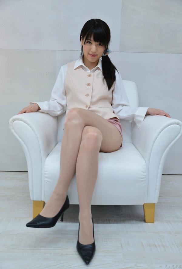 佐伯朋美 着エロ アイドル ヌード画像 エロ画像006a.jpg