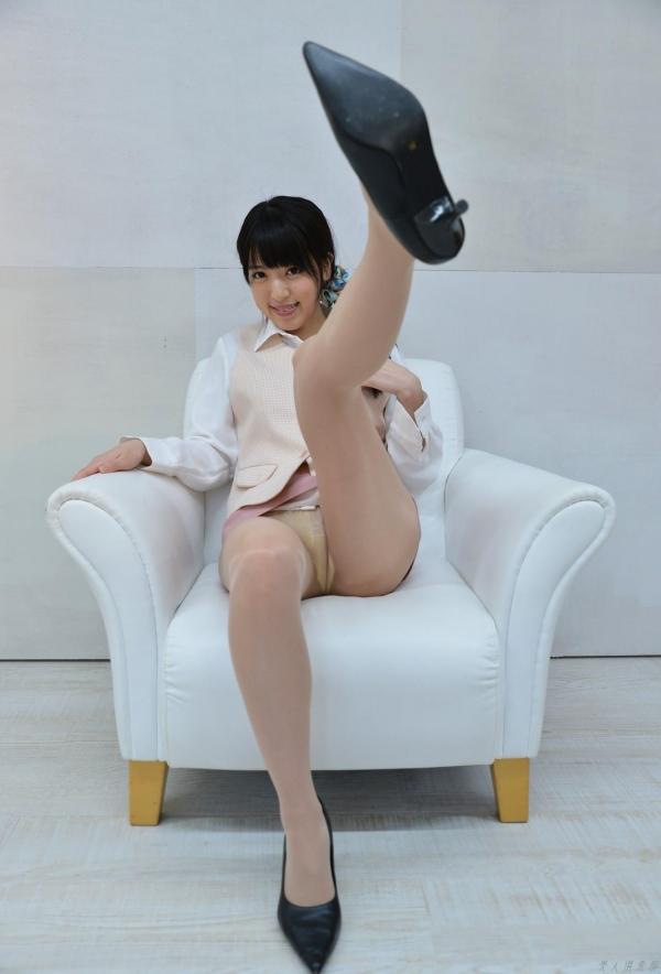 佐伯朋美 着エロ アイドル ヌード画像 エロ画像009a.jpg
