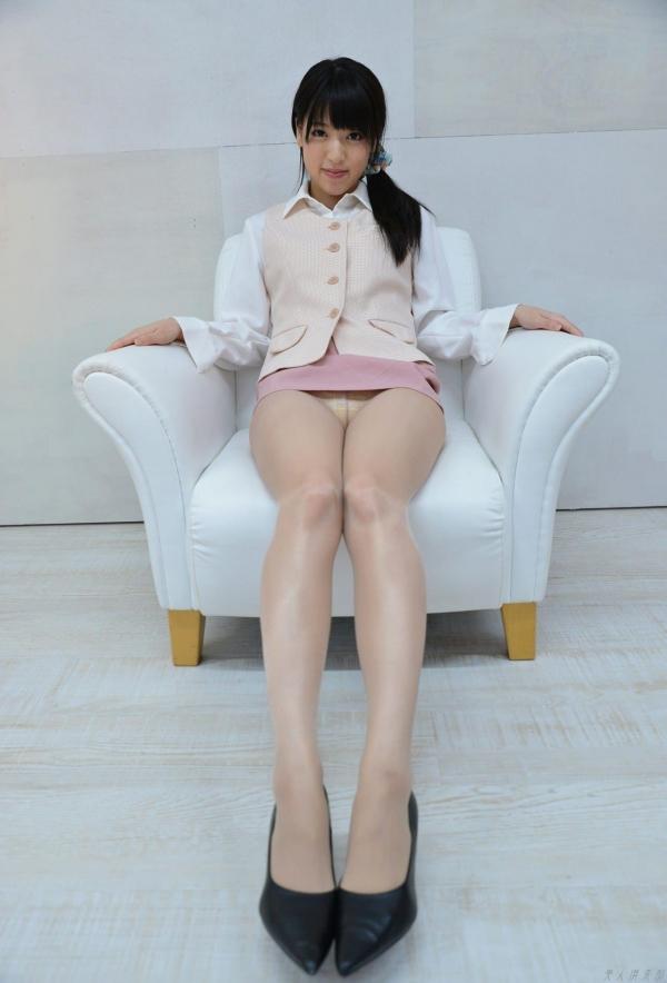 佐伯朋美 着エロ アイドル ヌード画像 エロ画像018a.jpg