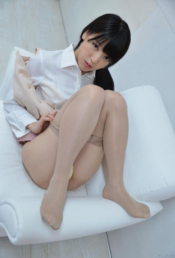 佐伯朋美 着エロ アイドル ヌード画像 エロ画像067a.jpg