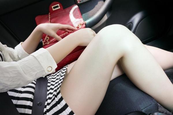 AV女優 坂下えみり セックス画像 おっぱい画像 まんこ画像 エロ画像 無修正003a.jpg