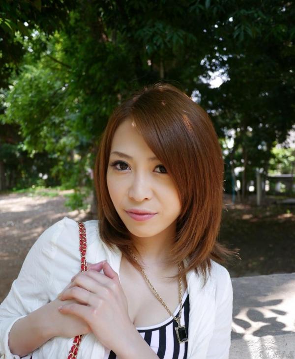 AV女優 坂下えみり セックス画像 おっぱい画像 まんこ画像 エロ画像 無修正009a.jpg
