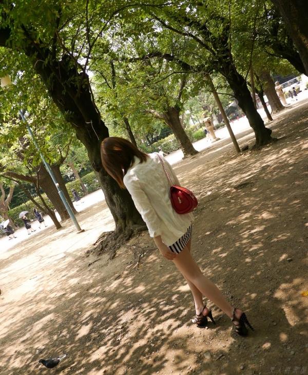 AV女優 坂下えみり セックス画像 おっぱい画像 まんこ画像 エロ画像 無修正010a.jpg