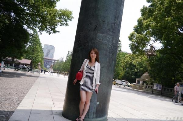 AV女優 坂下えみり セックス画像 おっぱい画像 まんこ画像 エロ画像 無修正015a.jpg