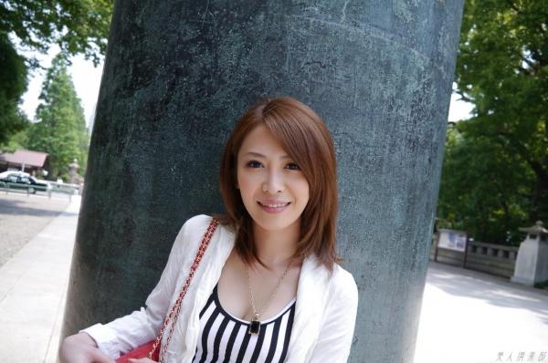 AV女優 坂下えみり セックス画像 おっぱい画像 まんこ画像 エロ画像 無修正016a.jpg