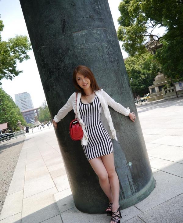 AV女優 坂下えみり セックス画像 おっぱい画像 まんこ画像 エロ画像 無修正017a.jpg