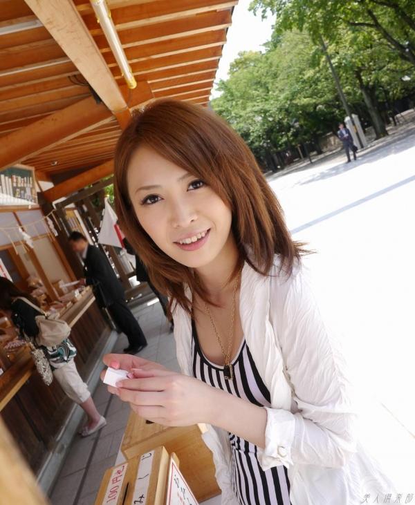 AV女優 坂下えみり セックス画像 おっぱい画像 まんこ画像 エロ画像 無修正019a.jpg