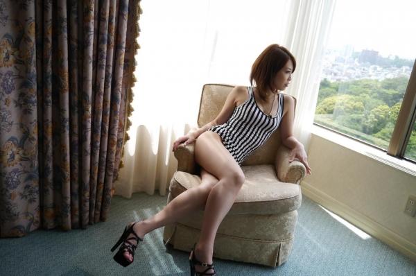 AV女優 坂下えみり セックス画像 おっぱい画像 まんこ画像 エロ画像 無修正031a.jpg