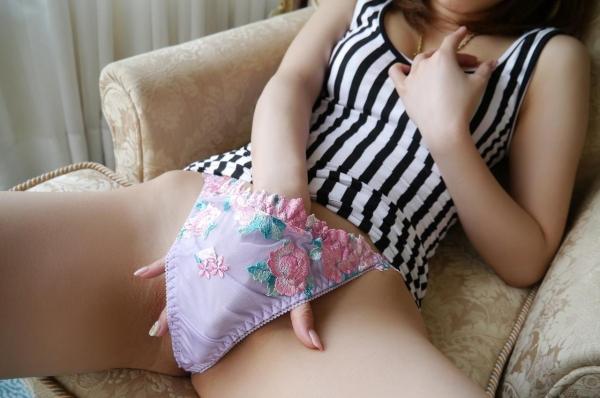 AV女優 坂下えみり セックス画像 おっぱい画像 まんこ画像 エロ画像 無修正036a.jpg