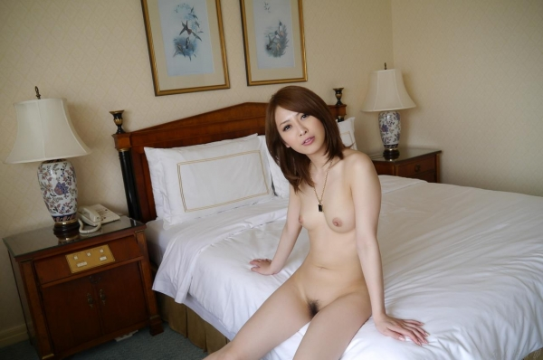 AV女優 坂下えみり セックス画像 おっぱい画像 まんこ画像 エロ画像 無修正051a.jpg