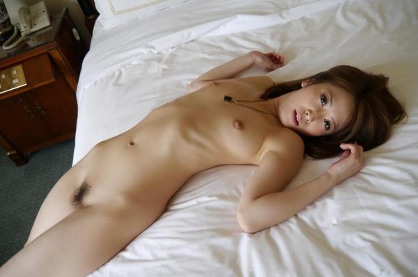 AV女優 坂下えみり セックス画像 おっぱい画像 まんこ画像 エロ画像 無修正052a.jpg