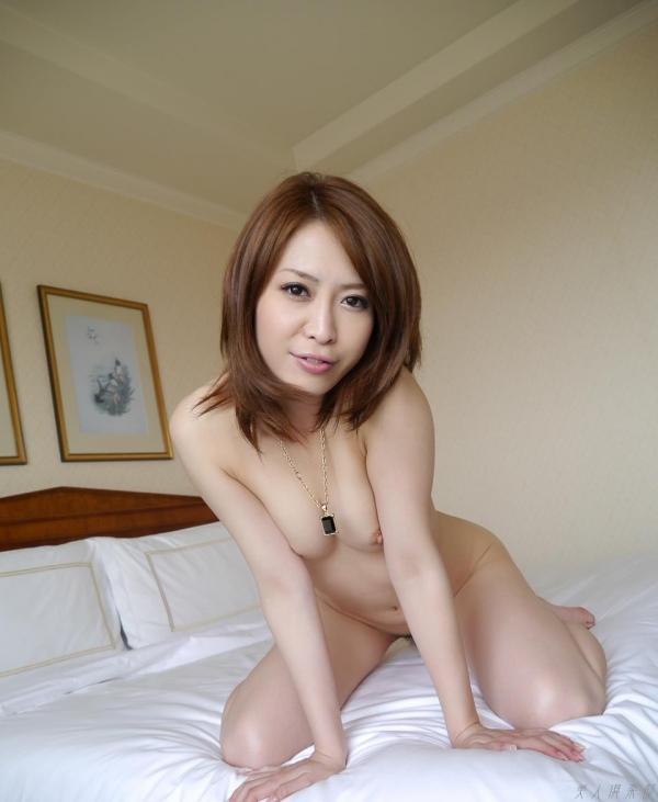 AV女優 坂下えみり セックス画像 おっぱい画像 まんこ画像 エロ画像 無修正057a.jpg