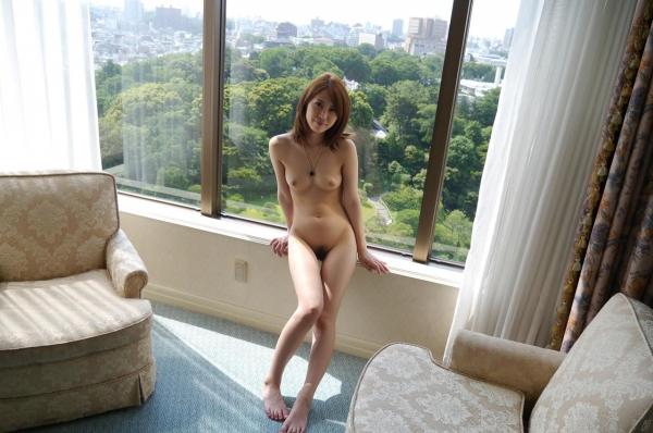 坂下えみり スレンダー美人セックス画像100枚の062
