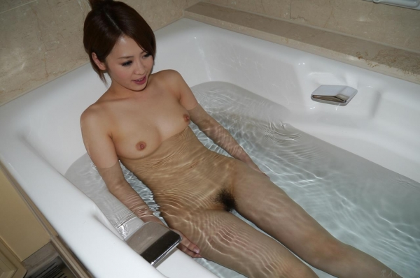 AV女優 坂下えみり セックス画像 おっぱい画像 まんこ画像 エロ画像 無修正075a.jpg