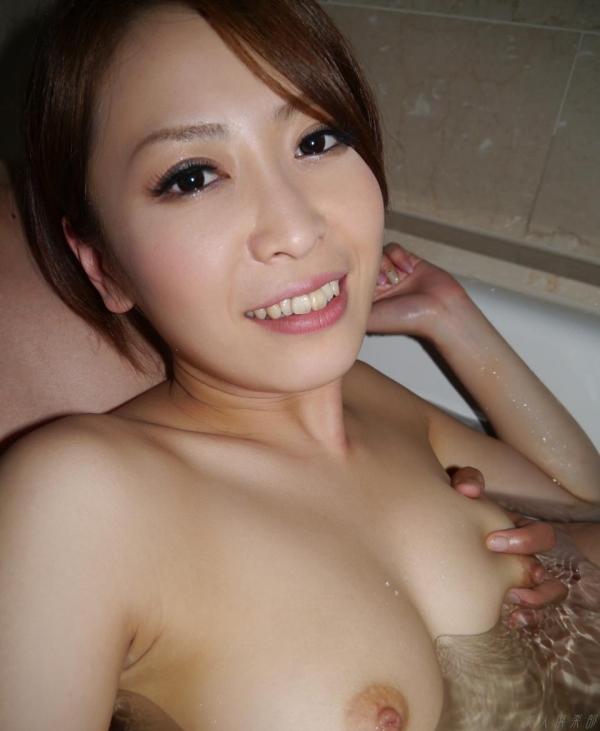 坂下えみり スレンダー美人セックス画像100枚の076