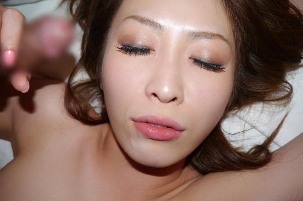 AV女優 坂下えみり セックス画像 おっぱい画像 まんこ画像 エロ画像 無修正096a.jpg