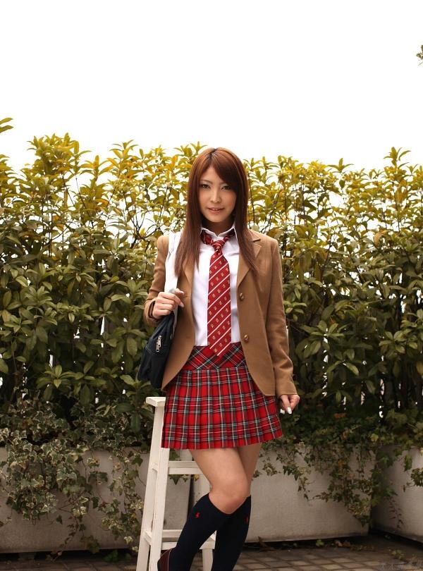 AV女優 桜ここみ おっぱい画像 まんこ画像 エロ画像 無修正017a.jpg