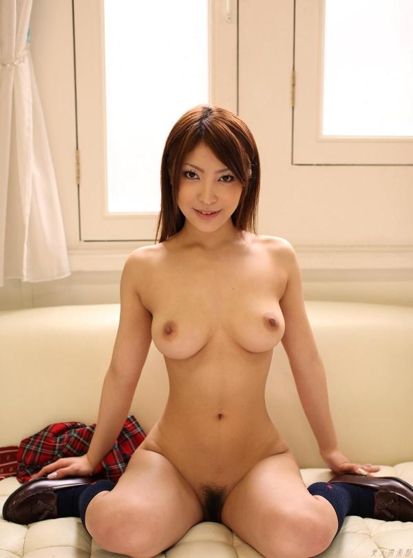 AV女優 桜ここみ おっぱい画像 まんこ画像 エロ画像 無修正030a.jpg