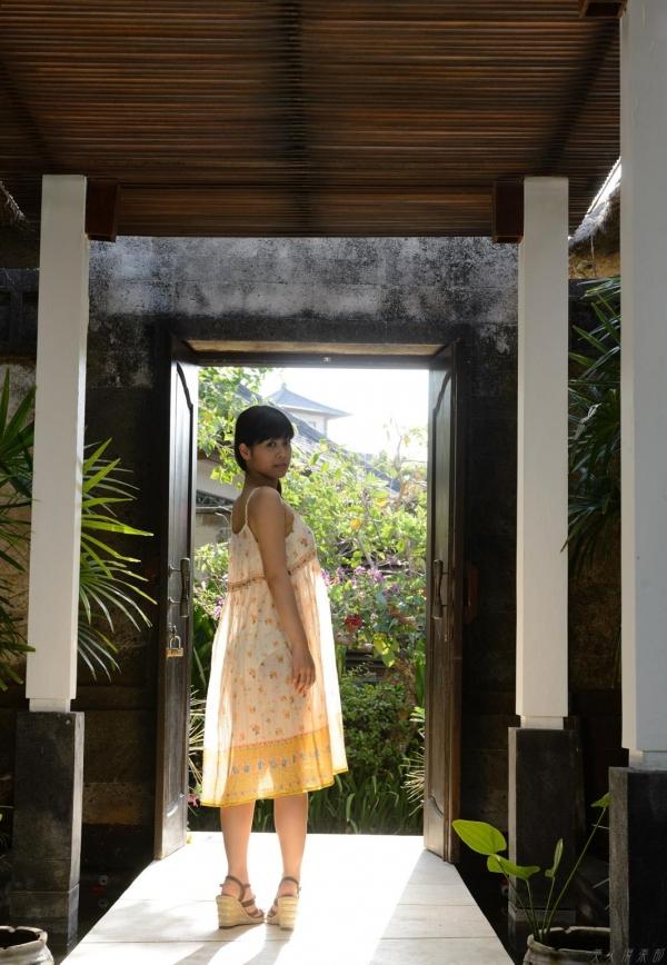 紗藤まゆ (さとうまゆ) 勃起乳首の美少女ヌード画像125枚のa001番