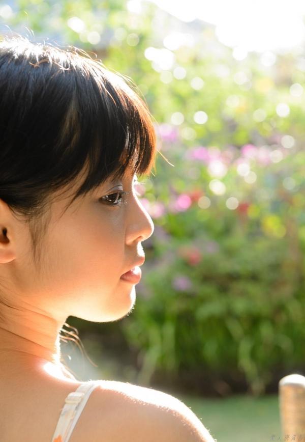 AV女優 紗藤まゆ 美女画像 おっぱい画像 まんこ画像 エロ画像 無修正a003a.jpg