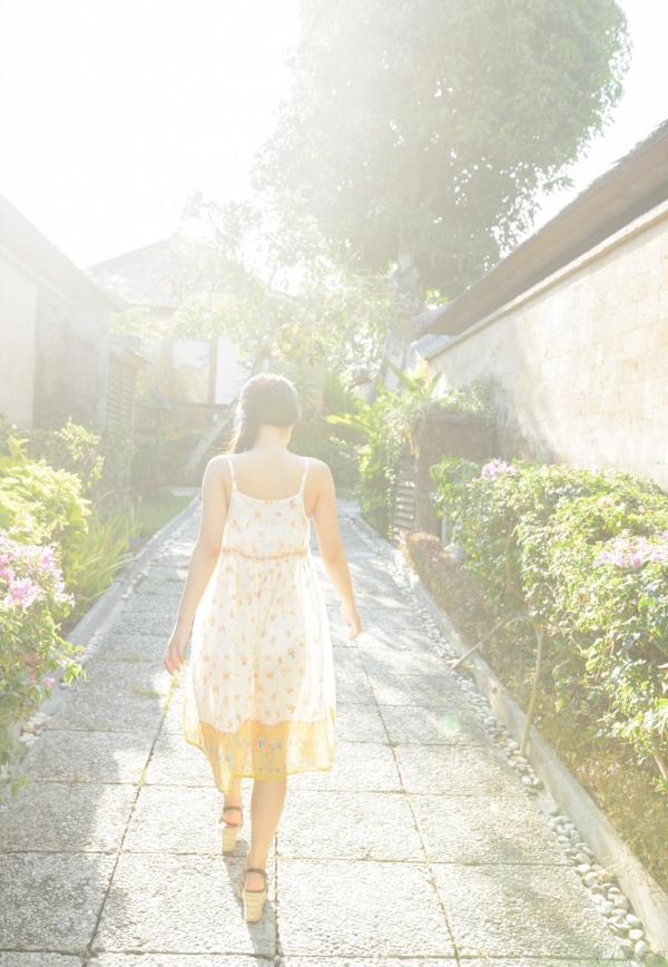 AV女優 紗藤まゆ 美女画像 おっぱい画像 まんこ画像 エロ画像 無修正a004a.jpg