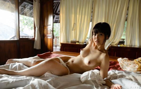 紗藤まゆ (さとうまゆ) 勃起乳首の美少女ヌード画像125枚のb014番