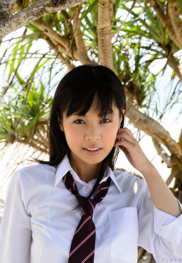 紗藤まゆ (さとうまゆ) 勃起乳首の美少女ヌード画像125枚のd013番