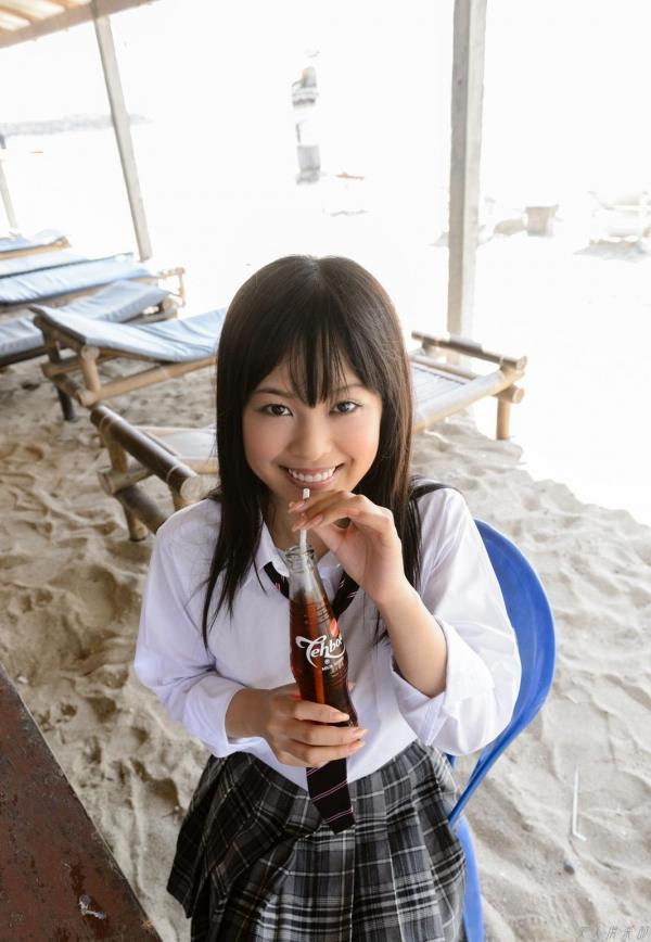 AV女優 紗藤まゆ 美女画像 おっぱい画像 まんこ画像 エロ画像 無修正d015a.jpg