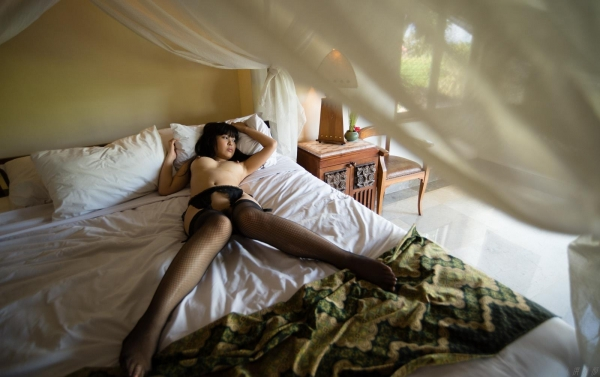 AV女優 紗藤まゆ 美女画像 おっぱい画像 まんこ画像 エロ画像 無修正f020a.jpg